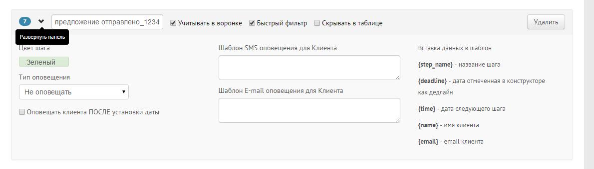 0ef8459571a473ed265d10cfba66